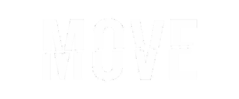 Altafit Move